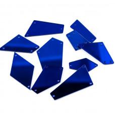 Пришивные зеркала Sapphire
